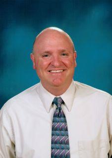David Gibson, Owner
